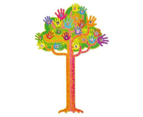 Gruppen- oder Klassenstammbaum-1