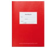 Hortbuch