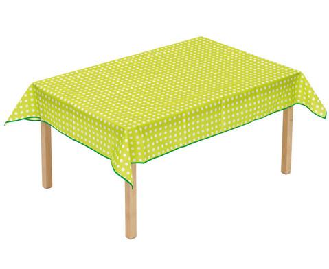 Tischdecke rechteckig-1