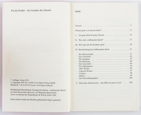 Buch Das Nikitin Material-2