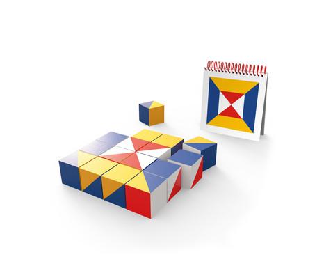 Nikitin Basispaket-3