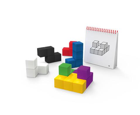 Nikitin Basispaket-7