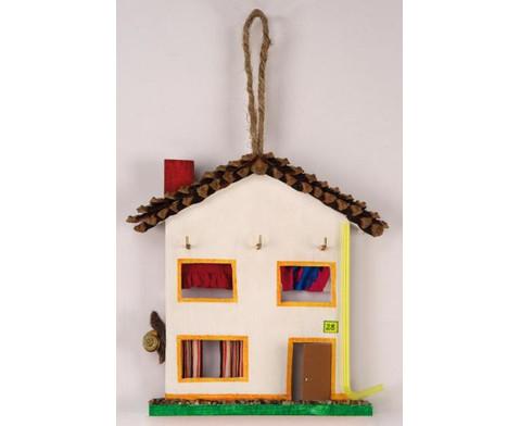 Schluesselhaus aus Holz zum Selbstgestalten-2