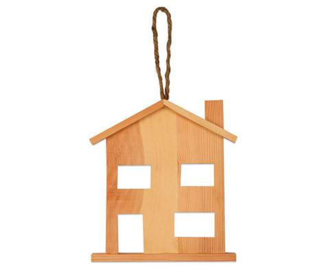 Schluesselhaus aus Holz zum Selbstgestalten-3