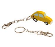 Schlüsselanhänger 4er- Set