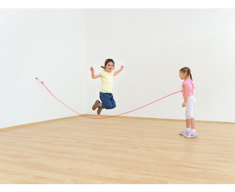 Sprungseil 5 Meter-4