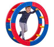 Balance Rad