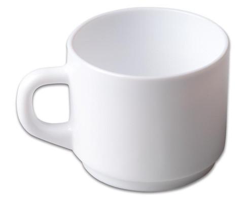 6 Tassen 78 x 105 x 65 mm-1