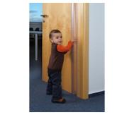 Sicherheit im Kindergarten