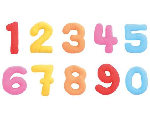 Stoff-Zahlen-2