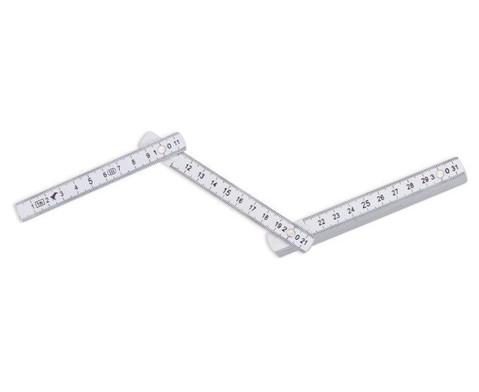 Meterstab fuer Kinder-3