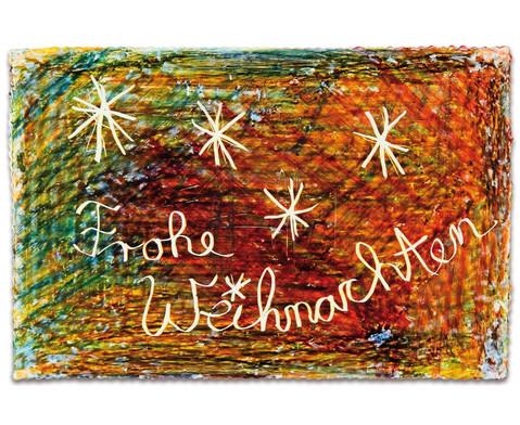 Postkarten zum Selbstgestalten 24 Stueck-9