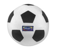 Baby-Fußball, 10 cm