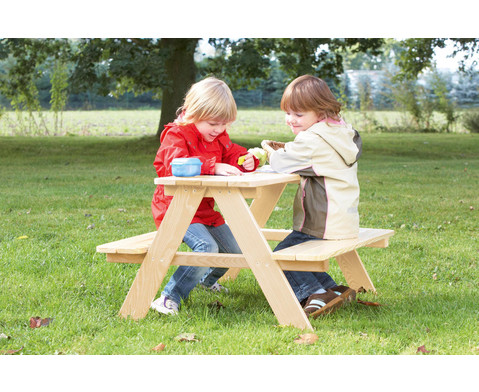 Kindersitzgruppe-2