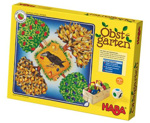Obstgarten - Klassiker