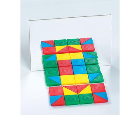 Geometriespiegel Klassenset 25 Stueck-2