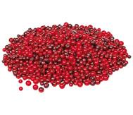 Metallicperlen, Rot-Töne