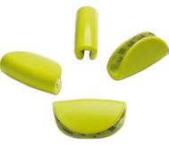 Schutzvorrichtungs-Clips für die Büsche, 4 Stück