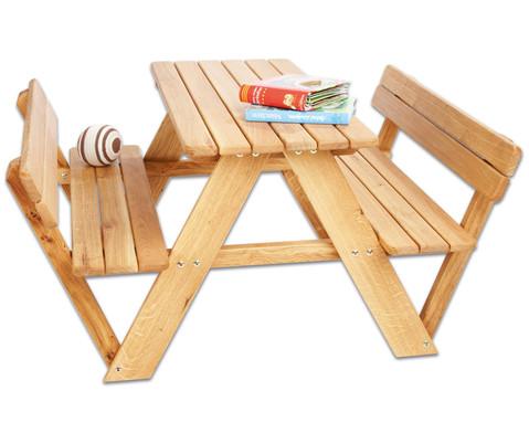 Kindersitzgruppe Lilli-4
