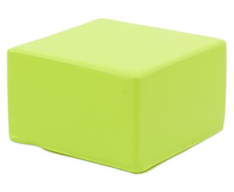Sitz-Wuerfel-5
