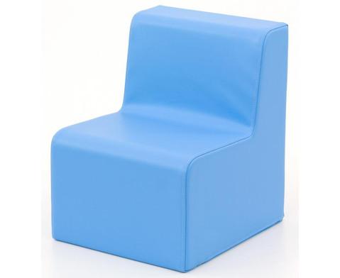 Einzel-Sitz-3