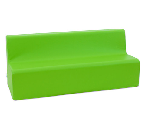 Sofa-2
