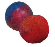 my-Kim Ersatzfilzbälle für Linuspinsel