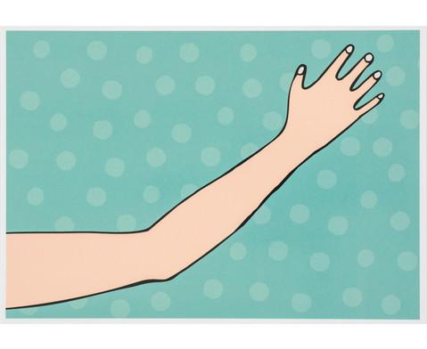 Mein Koerper Sprachfoerderung mit Bildkarten-2