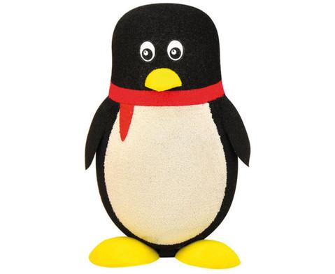 Pinguin-Bowling-3