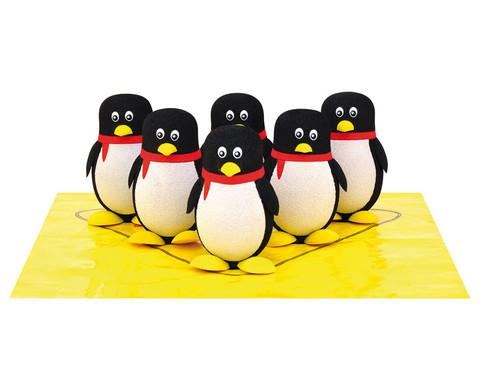 Pinguin-Bowling-1