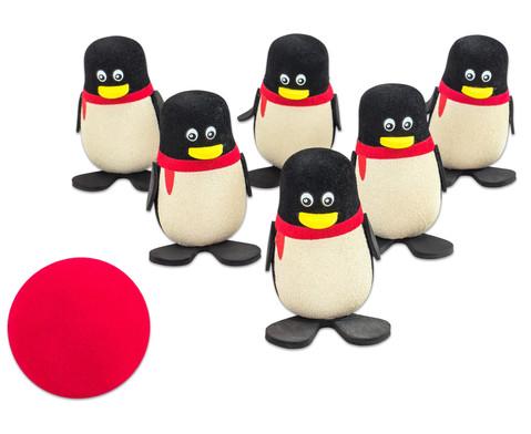 Pinguin-Bowling-4