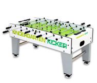Kindergarten-Kicker