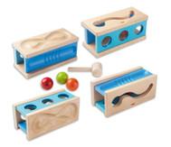Multifunktions-Spielbank