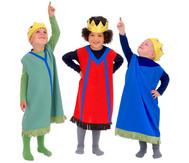 Könige, 3er-Set