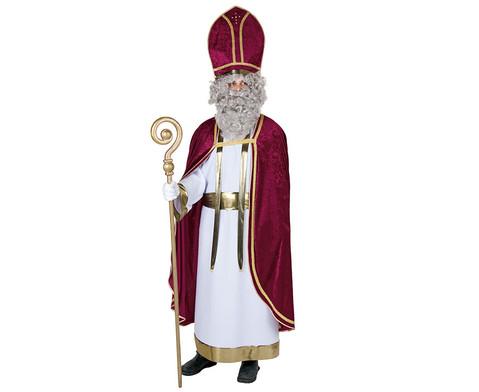 Bischofskostuem
