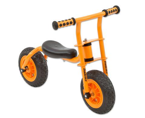 Bike klein