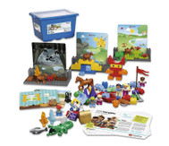LEGO® Education StoryTales