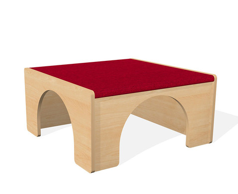 Spielpodest Quadrat gross OEffnung uebereck-14