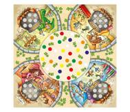XXL Hexenküche - Brettspiel