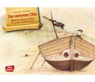 Bildkarten: Der verlorene Otto