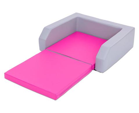 BebeNino pink