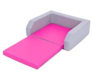 BebeNino, pink