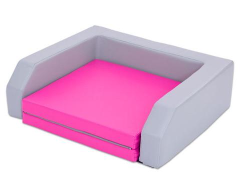 BebeNino pink-2