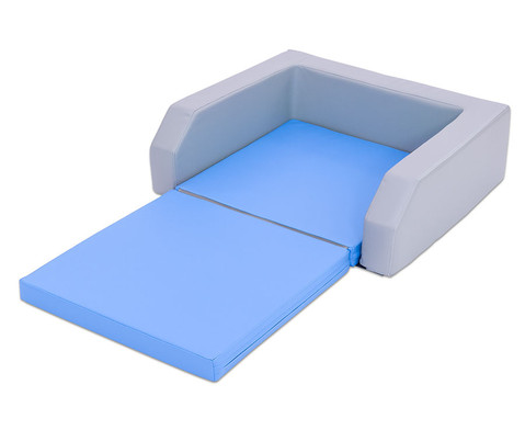 BebeNino blau
