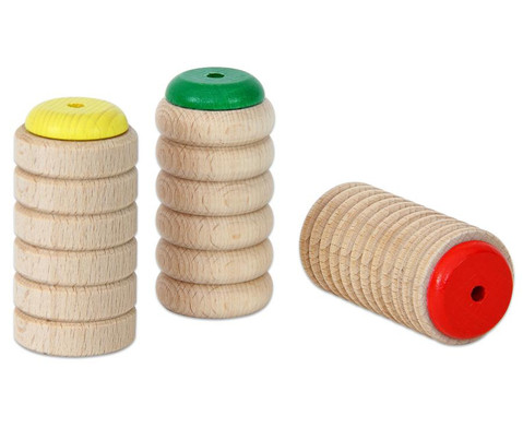 Mini-Shaker 3er-Set