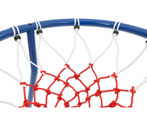 Stand-Basketballkorb-4