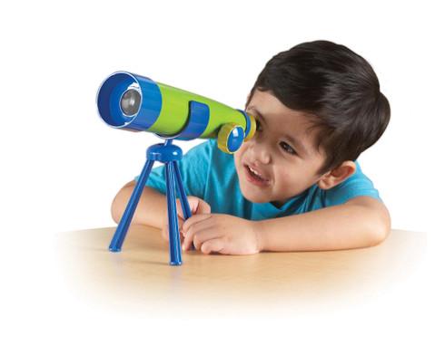 Kinder teleskop betzold at