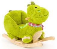 Schaukeltier Dino