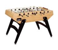Tischkicker G-5000 - Profi-Spielstangen