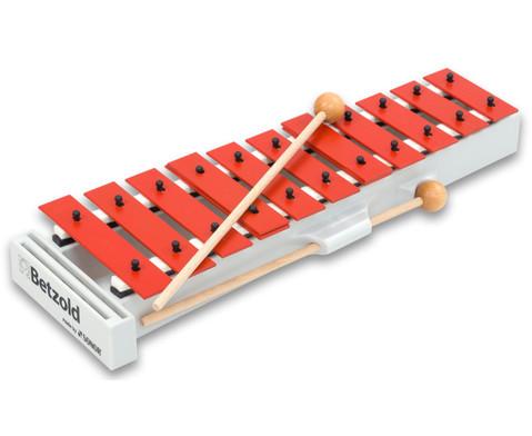 Glockenspiel A-2